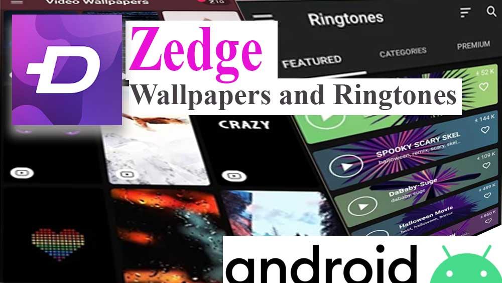 1.-zedge