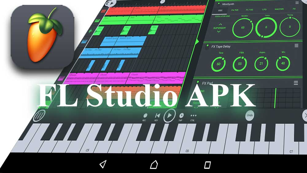 5.-FL-Studio