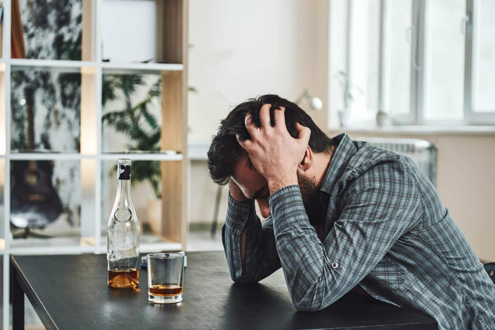 What-is-Alcoholism