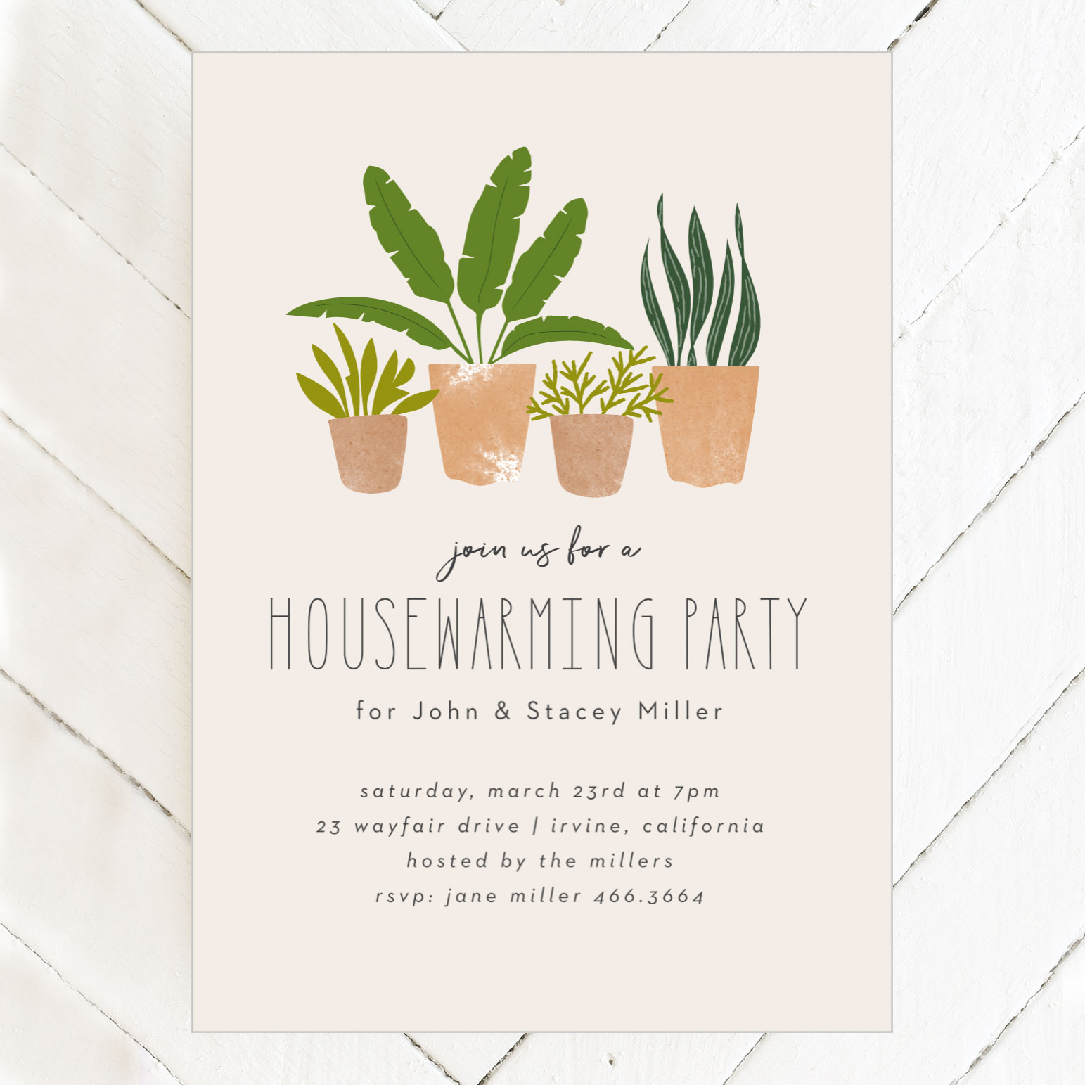 potted_plants_house_warming_invitations